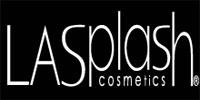 LASplash-Logo_White-200x100