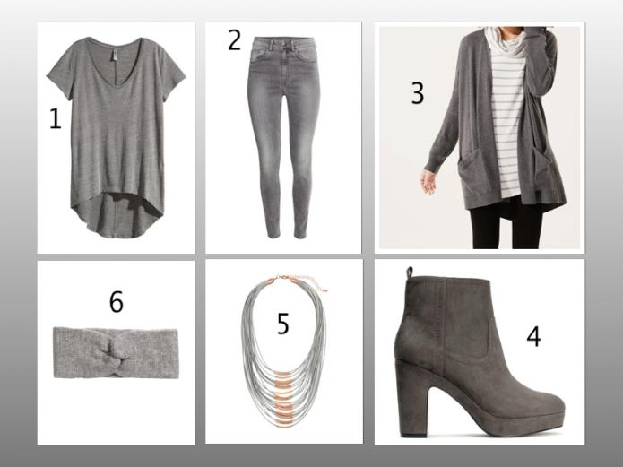 50 Shades of Grey 1