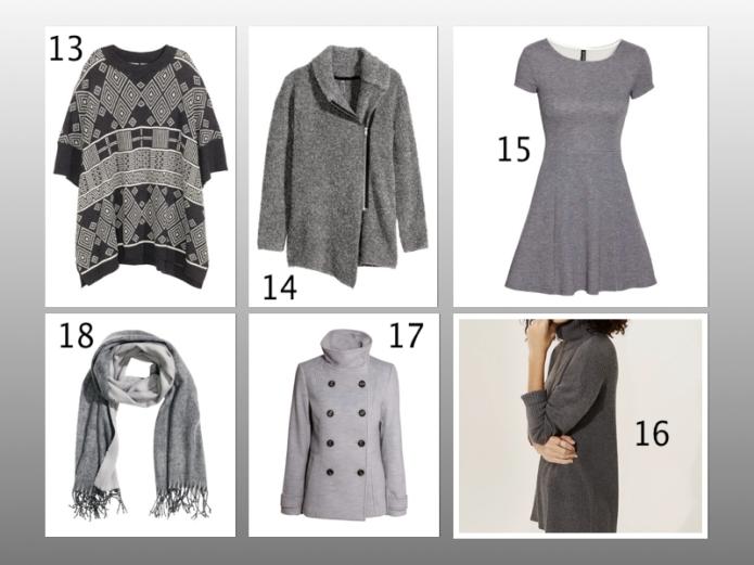 50 Shades of Grey 3