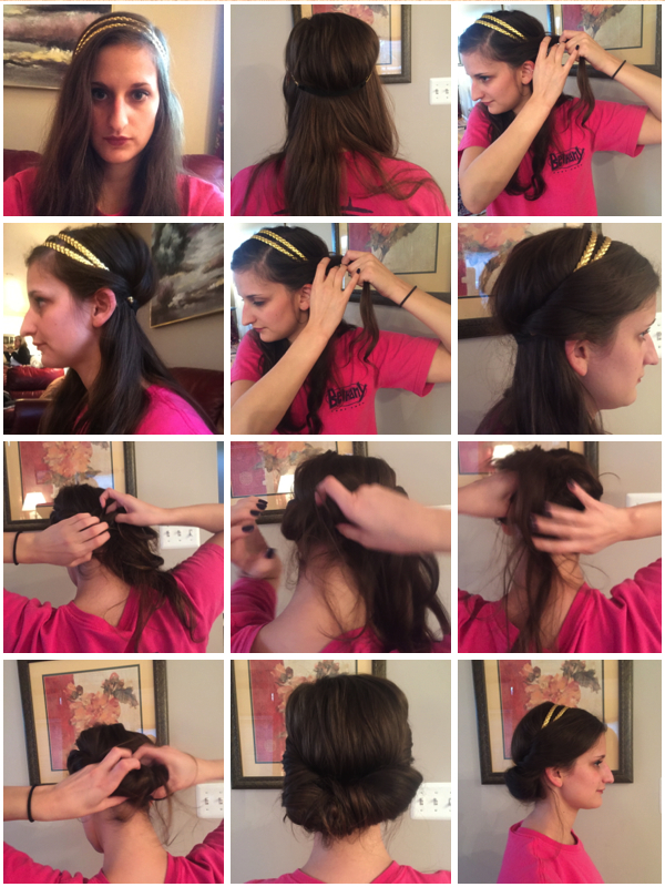 pinteresthairtrick2